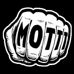 MOTTT